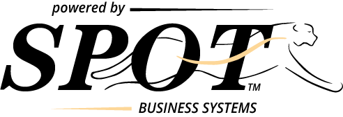 Spot Business Systems UK