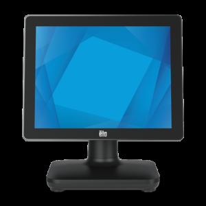 """15.0"""" Flat Panel Colour TFT EPoS Touchscreen"""